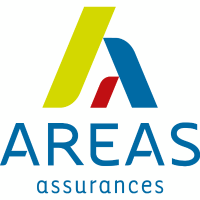 Logo de Areas