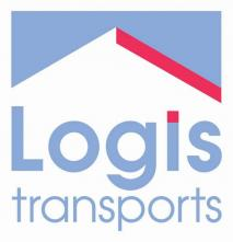 Logo de LOGIS TRANSPORT