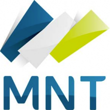 Logo de MUTUELLE NATIONALE TERRITORIALE