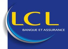 LCL of logo