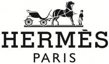 Hermès of logo