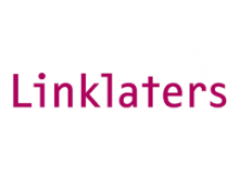 Linklaters LLP of logo