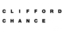 Logo de Clifford Chance Europe LLP