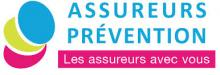 Logo de ASSUREURS PREVENTION