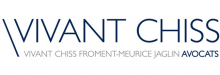 Vivant Chiss of logo
