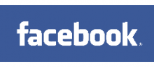Facebook of logo