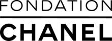 Logo de Fondation Chanel