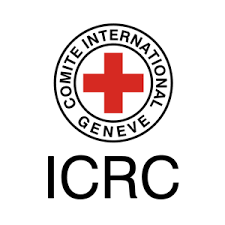 International Committee of the Red Cross of logo