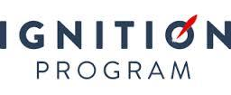 Logo de Ignition program