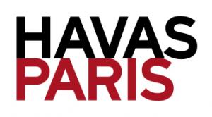 Havas Paris of logo