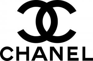 CHANEL SAS of logo