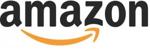 Amazon EU SARL of logo