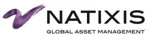 NATIXIS Global ASSET MANAGEMENT of logo