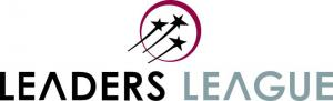 Logo de Leaders League