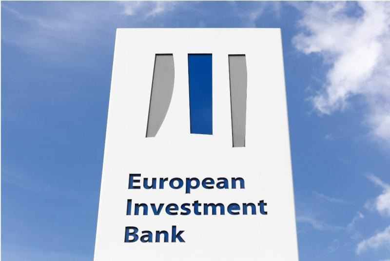 The European Investment Bank and the EIB Institute