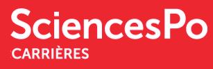Sciences Po Carrières
